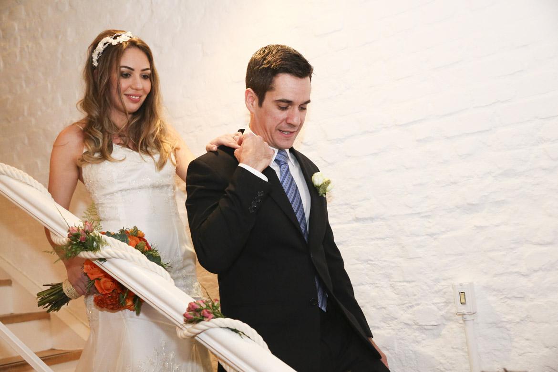 fotografo-casamento (10)