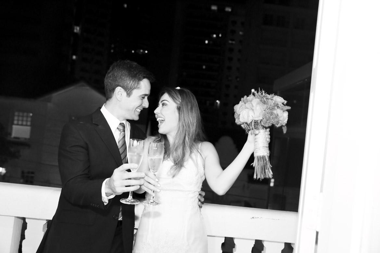 fotografo-casamento (17)